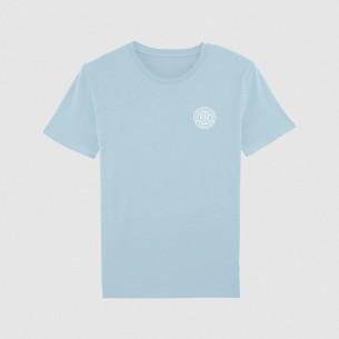Tshirt FISE « S » Gris