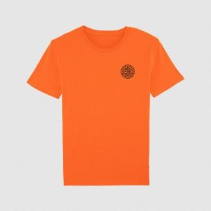 Tshirt FISE « Skate » Gris