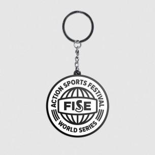 FISE 2019 - Porte clés