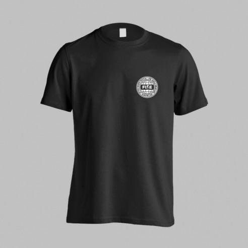 FWS 2018 KIDS - Montpellier t-shirt