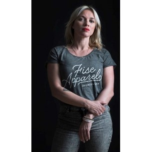 VINTAGE - T-shirt