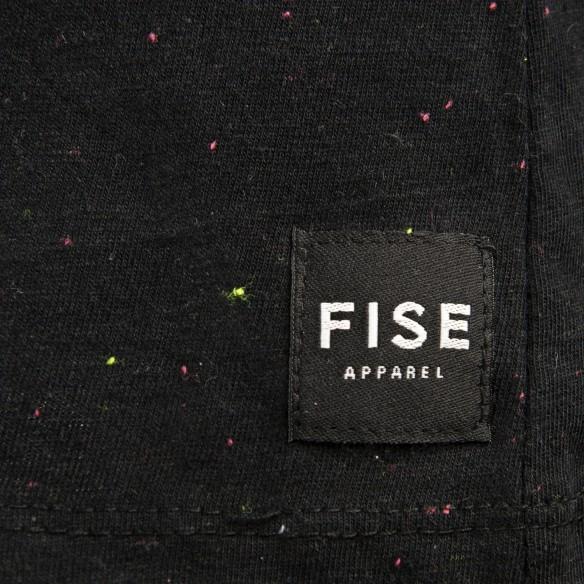 FLECK FISE - T-shirt