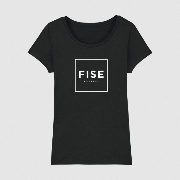 FISE APPAREL BASIC - T-shirt