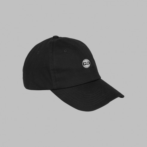 FISE - Baseball cap