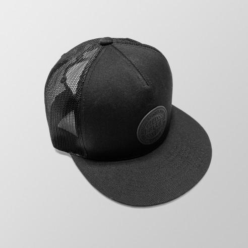 FISE TRUCKER - Cap