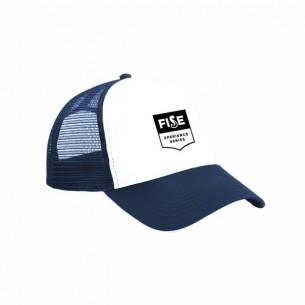 FXS - Cap