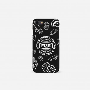 FISE - Phone case