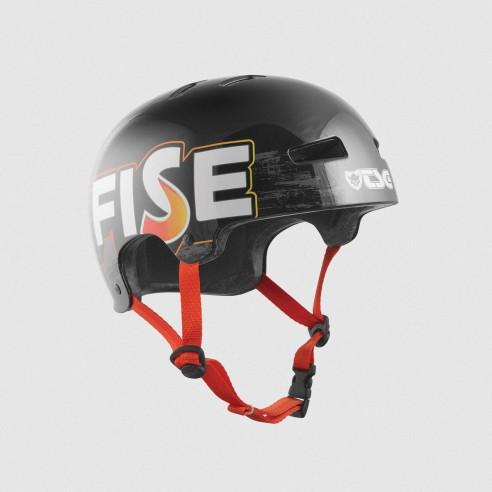 FISE - Helmet