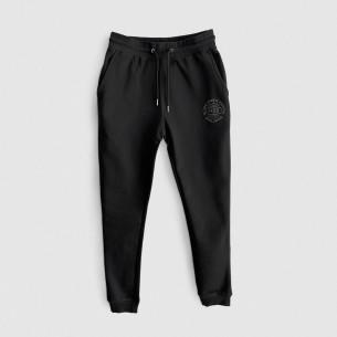 ACTION - Pantalon de survêtement