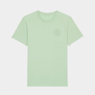 FWS 2020 - T-shirt Montpellier