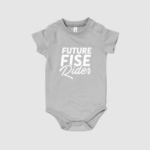 FUTURE FISE RIDER - Body