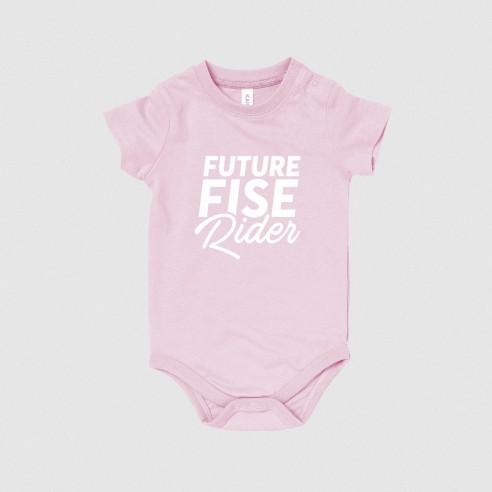 FUTURE FISE RIDER G - Body