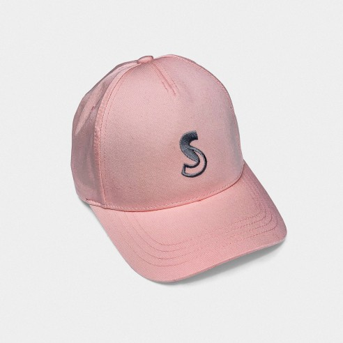 PINK S - Casquette
