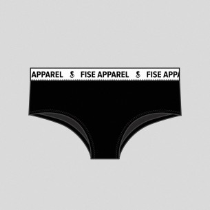 FISE APPAREL W - Knickers