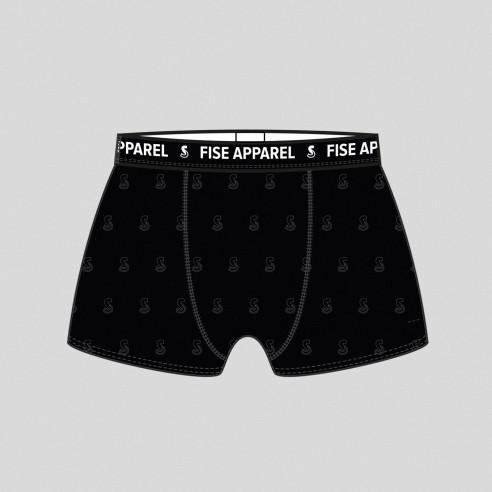 FISE APPAREL - Boxer