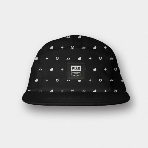 FXS 2020 - Cap