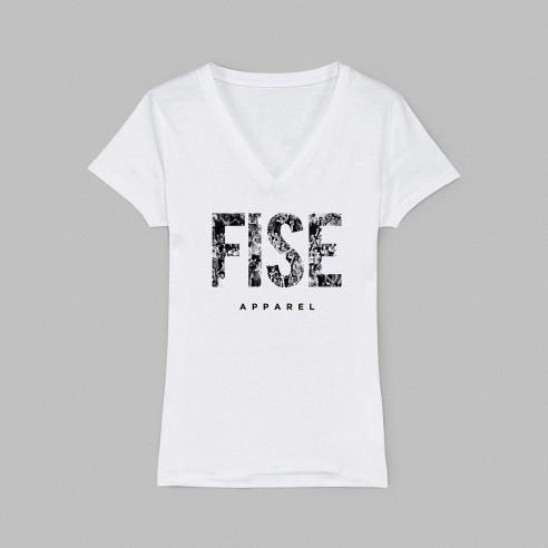 FISE CROWD - Tee