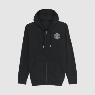 FISE APPAREL - Zip hoodie