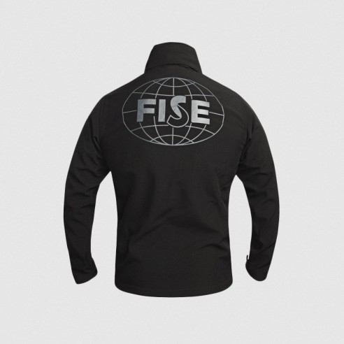 FISE DEEP - Jacket