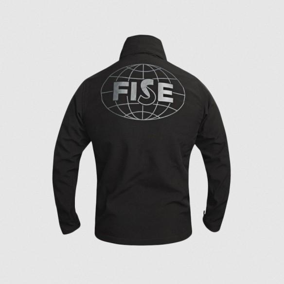 FISE DEEP - Veste
