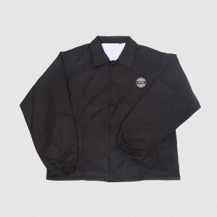 COACH JACKET - Jacket