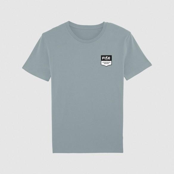 FXS 2019 - T-shirt