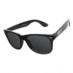 FISE - Sunglasses