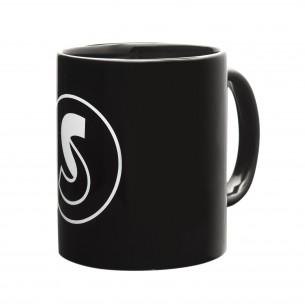 """MUG """"S"""" - Mug"""
