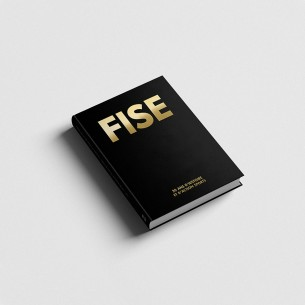 FISE BOOK