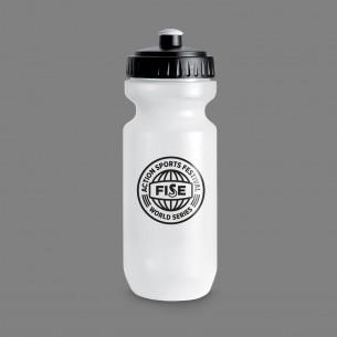 FWS - Flask